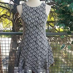 Pretty Sugarlips Mini Dress